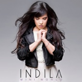Tu ne m'entends pas - Indila
