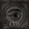 Eths - Ex Umbra In Solem