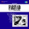 Fariyad