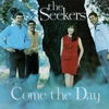 The Seekers - I Wish You Could Be Here  Stereo1999 Remastered Version