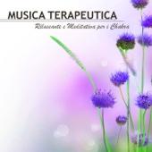 Musica Terapeutica, Rilassante e Meditativa per i Chakra: Relax, Rilassamento, Meditazione, Wellness