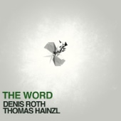 The Word - Single - Once We Emerged