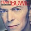 Black Tie White Noise, David Bowie