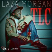 TLC - Single