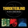 The Third Eye Blind Collection, Third Eye Blind