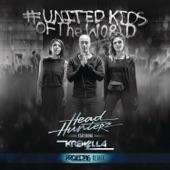 United Kids of the World (feat. Krewella) [Project 46 Remix] - Single