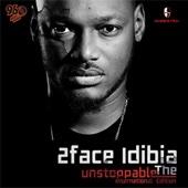 Unstoppable (International Edition)