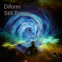 Still Being - Single - Diform