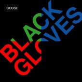 Black Gloves - Single cover art