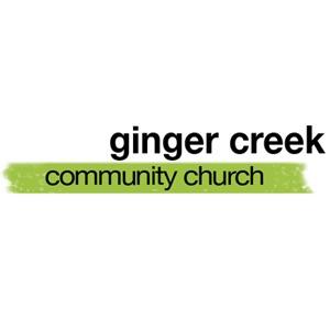 Ginger Creek Community Church Podcast
