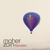 Ramadan - EP