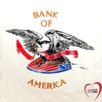 BANK OF AMERICA - Shall I Go