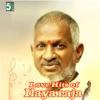 Love Hits of Ilayaraja