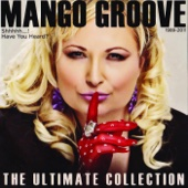 Special Star - Mango Groove