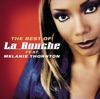 Imagem em Miniatura do Álbum: Best of La Bouche and Melanie Thornton