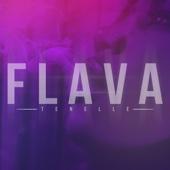 Flava - Tenelle