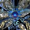 ASTRODiVER - Single