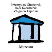 Jacek Kaczmarski, Przemyslaw Gintrowski & Zbigniew Lapinski - Rejtan, czyli raport ambasadora (Matejko) artwork
