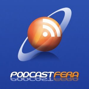 Podcastfera: Ciencia 3.0