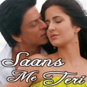 Saans (From