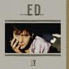 pochette album Pop Satori (1985-1987) [2006 Remastered]...