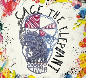 Cage The Elephant - Aint No Rest For The Wicked
