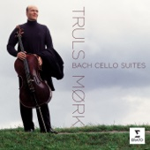 Bach: Cello Suites, BWV 1007-1012