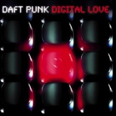 Digital Love - Single
