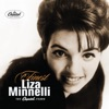 Finest (Remastered), Liza Minnelli