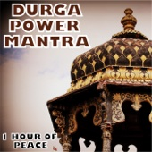 Durga Power Mantra