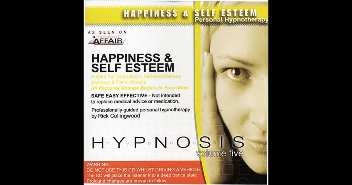 permissive screed for self esteem hypnosis Home hypnotherapy mr x hypnotherapy free essays on permissive screed for self esteem hypnosis for students use our papers to.