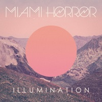 MIAMI HORROR - Summersun
