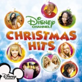 Disney Channel - Christmas Hits