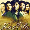 Kaafila Original Motion Picture Soundtrack