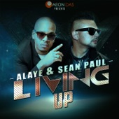 Living Up (feat. Sean Paul) - Single