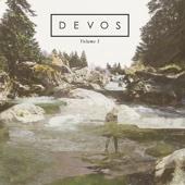 Volume 1 - EP