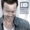 Sander Van Doorn Identity Essentials (December)
