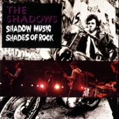 The Shadows - March To Drina artwork