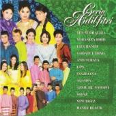 Sesuci Lebaran - Siti Nurhaliza