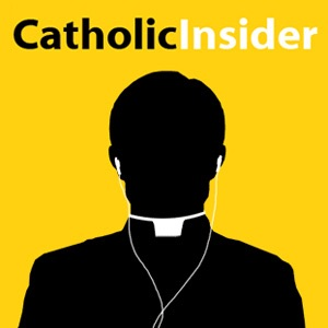 SQPN: Catholic Insider
