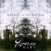 Beauty in Disrepair cover art