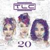 20, TLC