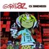 G Sides, Gorillaz