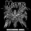 Descending Angel - Single, The Misfits