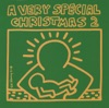 A Very Special Christmas, Vol. 2