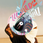 Desabafo / Deixa Eu Dizer (feat. Claudia)