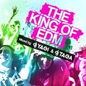 THE KING OF EDM Mixed by DJ YAGI & DJ TAGA