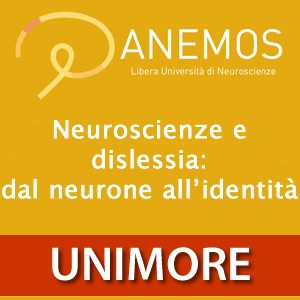 Neuroscienze e dislessia: dal neurone all'identità [Video]