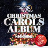 Songs of Praise - Christmas Carols Album (Radio Times)
