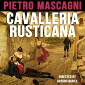 Cavalleria Rusticana (Remastered)